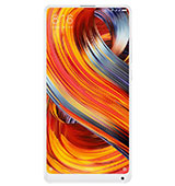 Xiaomi Mi Mix 2 64GB Dual SIM Smart Phone